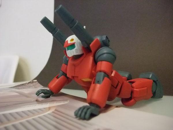 guncannon_03