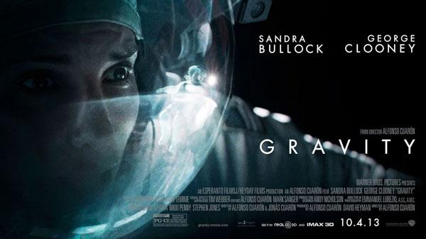 gravity_zero