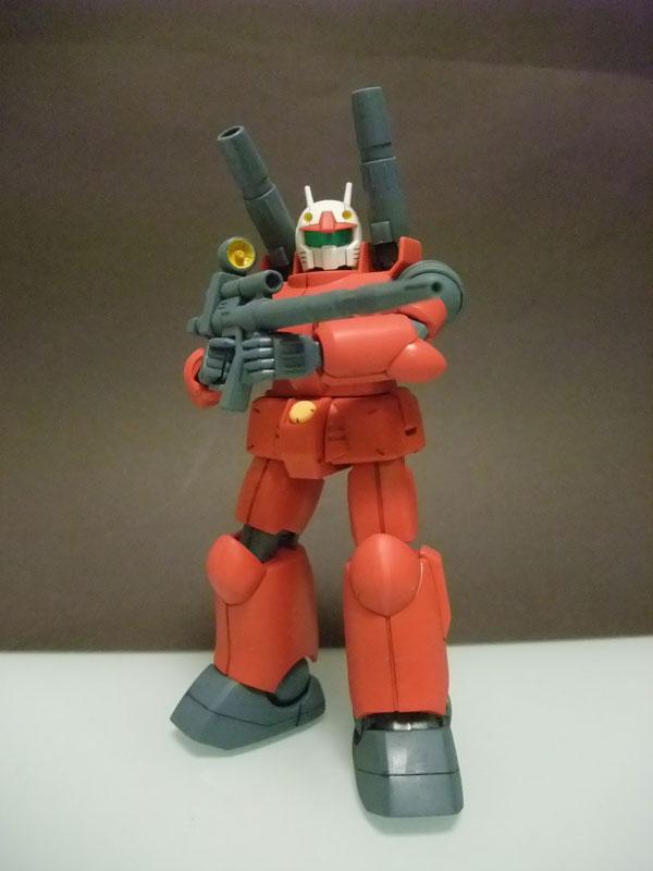 guncannon_02
