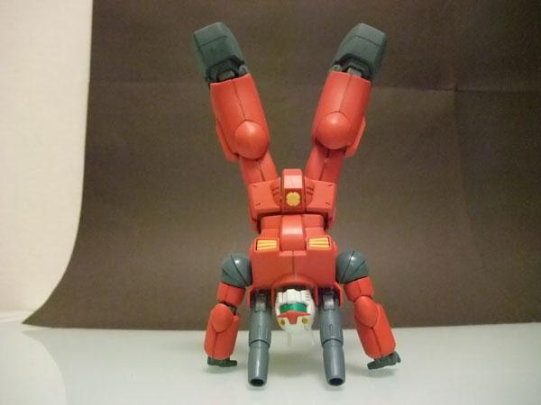 guncannon_05