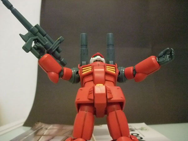 guncannon_06