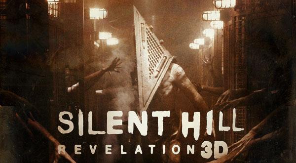 sillent_hill